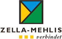 Logo Stadt Zella-Mehlis