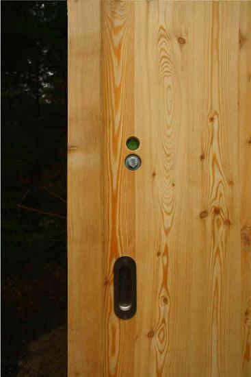 nowato barrierefreie Komposttoilette Modell Wald