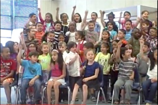 first-graders-sing-two-four-six-eight-to-their-moms-1