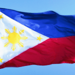 What Is Ailing The Philippines Amateur Boxing?