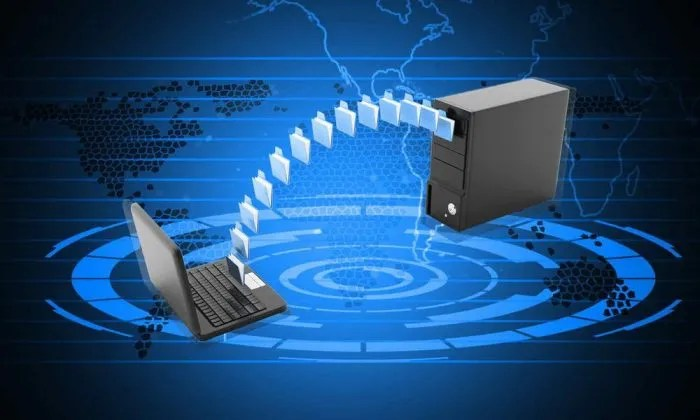 DATA-RECOVERY-SOFTWARE-TOOLS