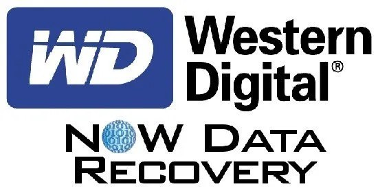 Western Digital Data Recovery Approval For Warranty