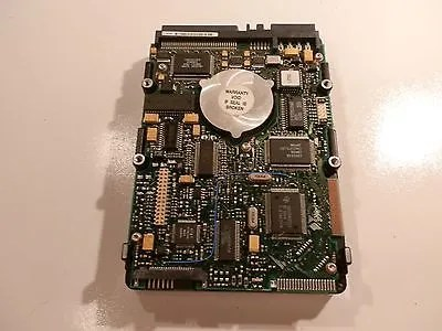 seagate-scsi-2-gb-hard-drive data recovery