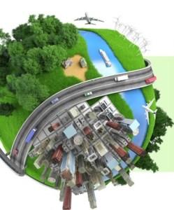 Image générique développement durable