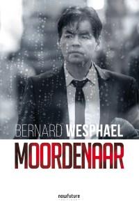 wesphael_covernl