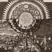 the 7 hermetic-principles