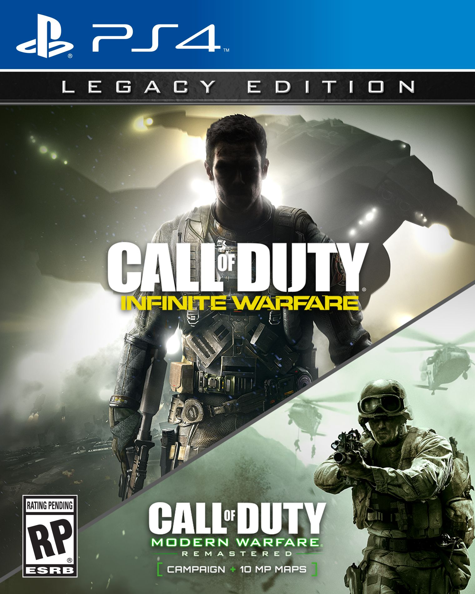 COD-Infinite-Warfare_Legacy-Edition_PS4