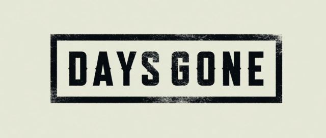 Days Gone - E3 2016 Announce Trailer _ PS4 - YouTube_2016-06-13_22-51-54