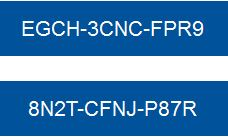 Inbox - Local Folders - Mozilla Thunderbird_2016-07-28_18-01-47
