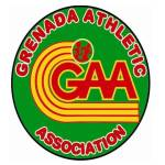 GAA Statement on Kirani James and Bralon Taplin