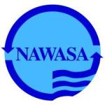 Important Notice From NAWASA