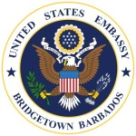 US Embassy seeks proposals for 2017 US Ambassadors Fund for Cultural Preservation