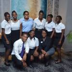 Sandals LaSource offers Hospitality Training Programme