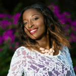 National Queen Contestant Wants Everyone to Know Their HIV Status