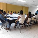Ridge to Reef Hosts Business Planning & Development Training