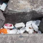 GHTA Raises Environmental Concerns – Continued Importation of Polystyrene 'Styrofoam' and the Delay in Enforcement of the Abatement of Litter Act