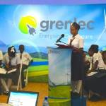 16 Move on to the Next Round of the Grenlec Debates