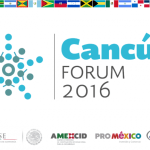 International Business Forum of The Great Caribbean in Mexico