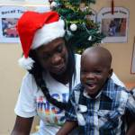 Sandals Foundation and Hasbro inspire Joy with Toys for Children in Grenada
