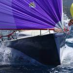 Island Water World Grenada Sailing Week