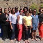 Grenada Hosts Sub-Regional Workshop for Health Care Professionals