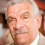 US Embassy Bridgetown Statement on Passing of Sir Derek Walcott