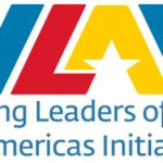US Embassy Seeks Entrepreneurs for 2017 Young Leaders of the Americas Initiative (YLAI)
