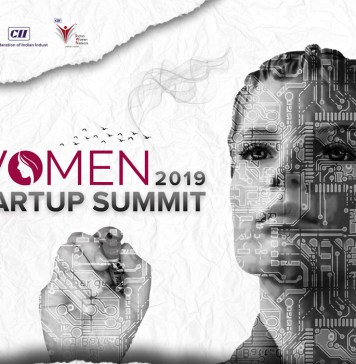 Indias Largest Women Startup Summit at Kerala Kochi by Kerala Startup Mission (KSUM) - NowNext