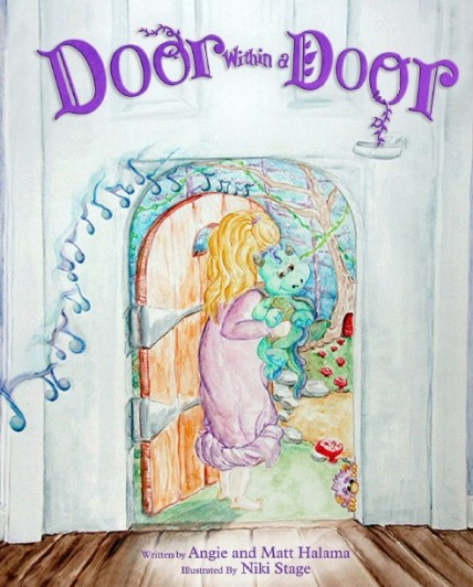 door-within-a-door_halama_cover