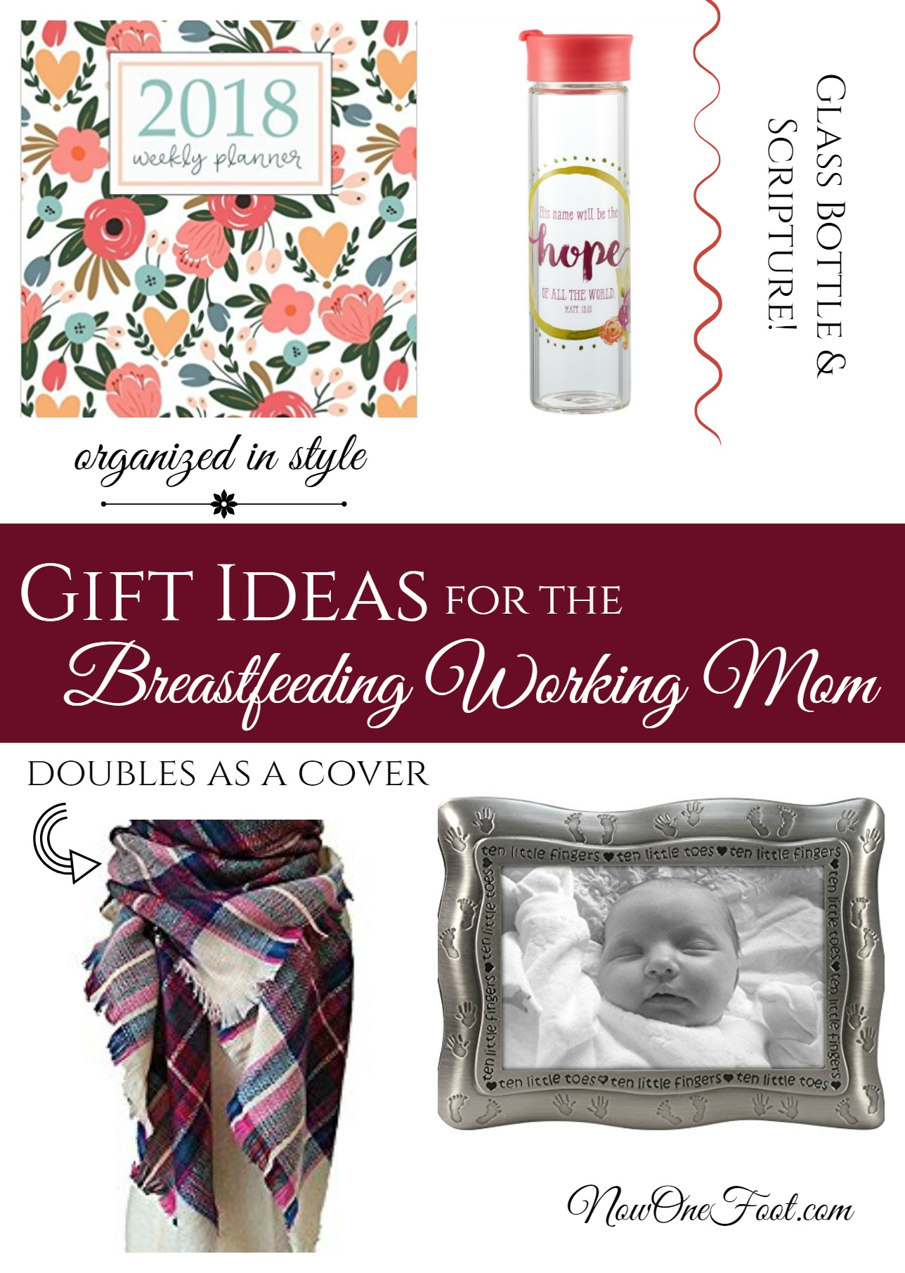 Breastfeeding Working Mom Gifts | breastfeeding mom gifts