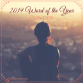 mom culture | Word of the Year | ponder | read | pray | mom time