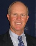 Mike Arrigo, Managing Partner & CEO No World Borders, Inc.