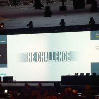 Cleveland Clinic Innovation Summit 2014 General Session