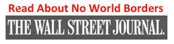 Wall Street Journal feature