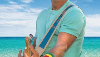 New Year's Eve | Jimmy Buffett & The Coral Reefer Band with