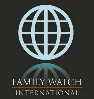 Image result for family watch international