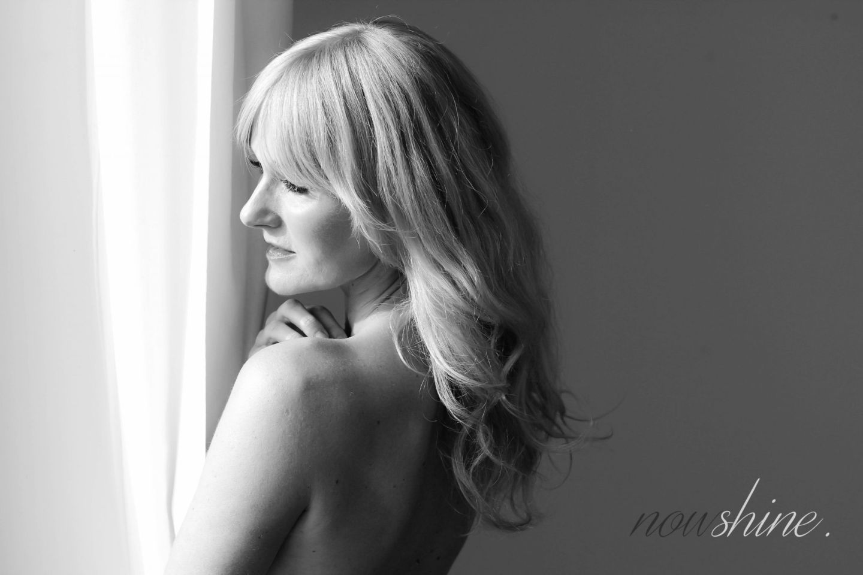 Pigmentflecken behandeln - mit Paula´s Choice - Nowshine Beauty Blog ü 40