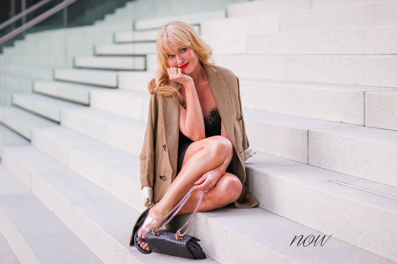 Nowshine Blog über 40 - Mode, Beauty, Reisen mit Kindern, Yoga