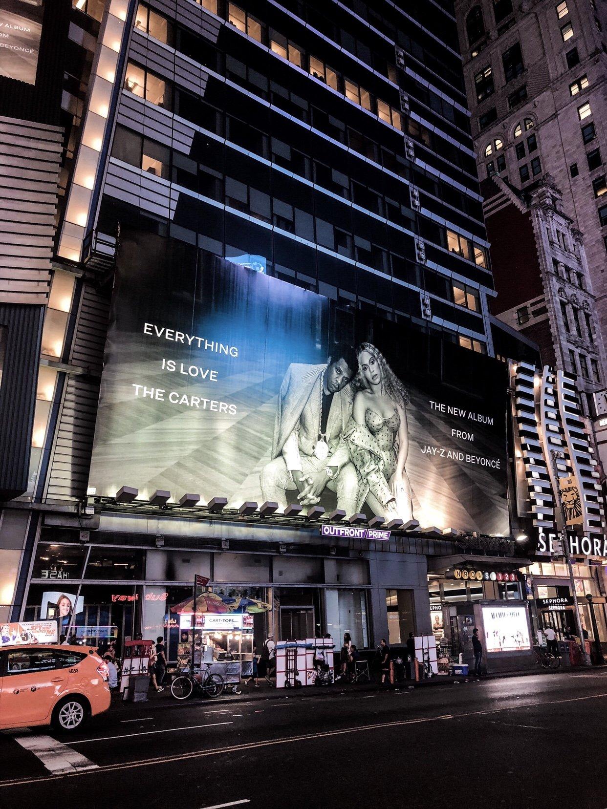 4 Tage in New York City -Time Square - Nowshine Reiseblog ü 40