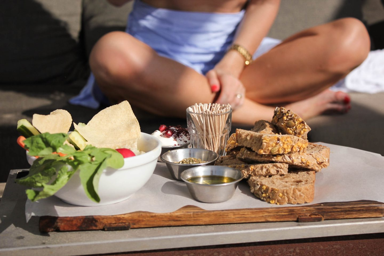 22-Tage-Zucker-Detox: mein Erfahrungen-Nowshine Lifestyle Blog-Ernährung