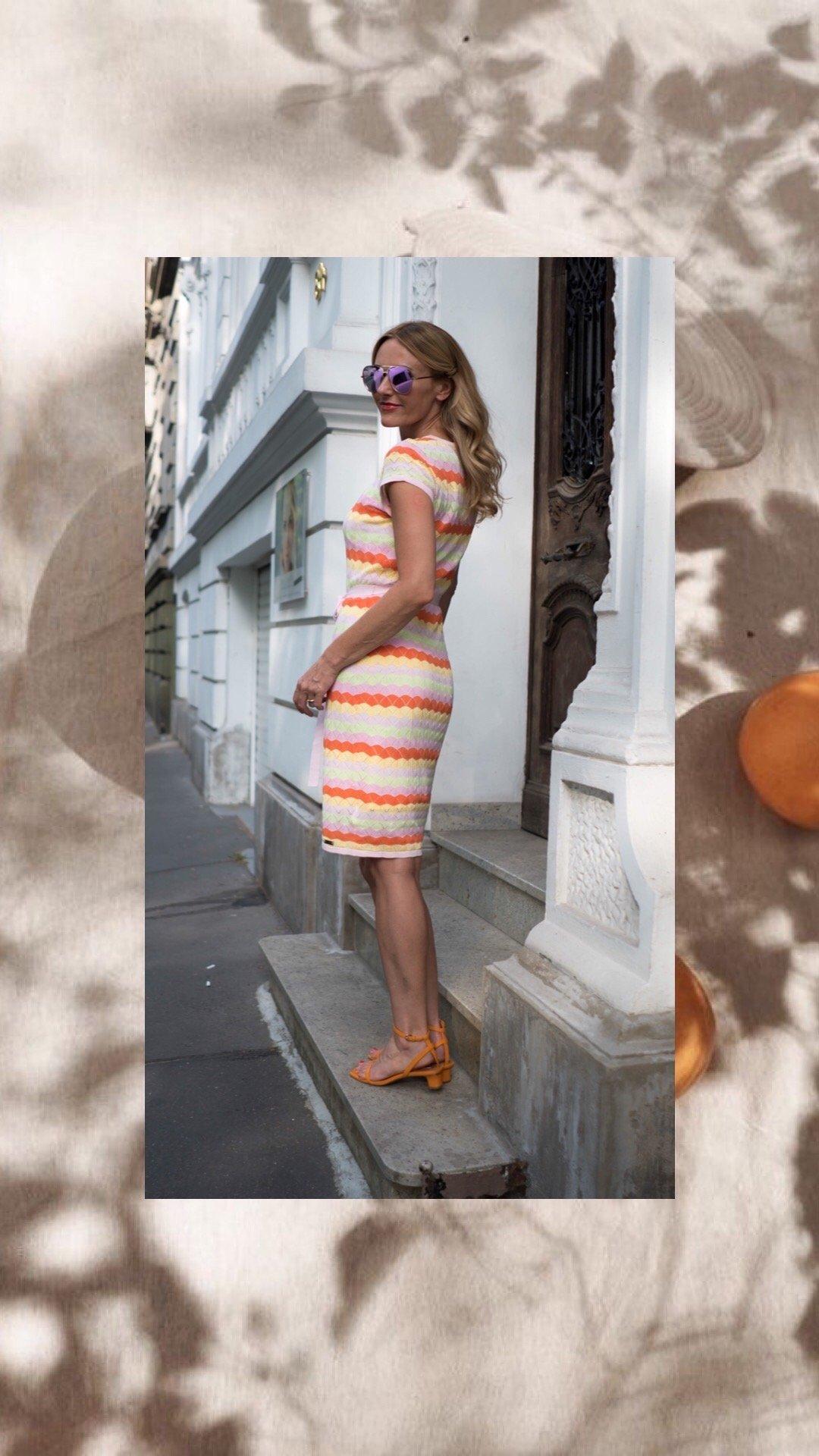 Nowshine-Fashionblog-ü30-ü40