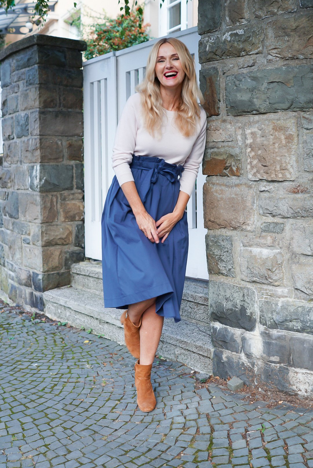Cashmere-Stories-Nowshine-ü40-Modeblog-Fashion-Influencer