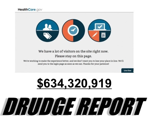 obamacare-website-fraud-ponzi-scheme