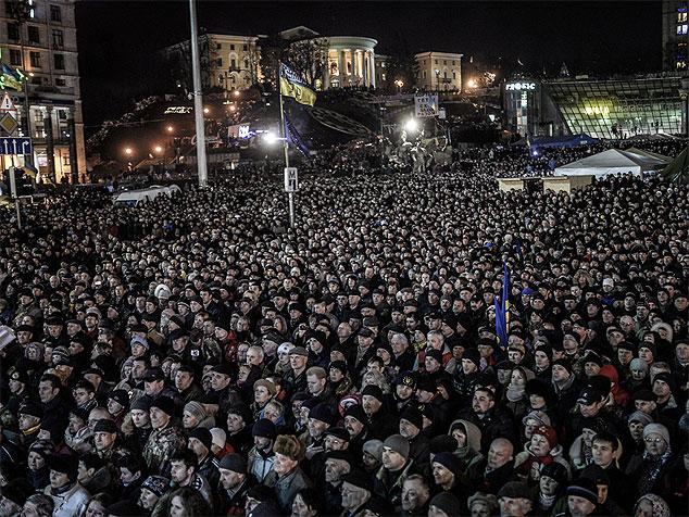 russia-takes-control-crimea-ukraine