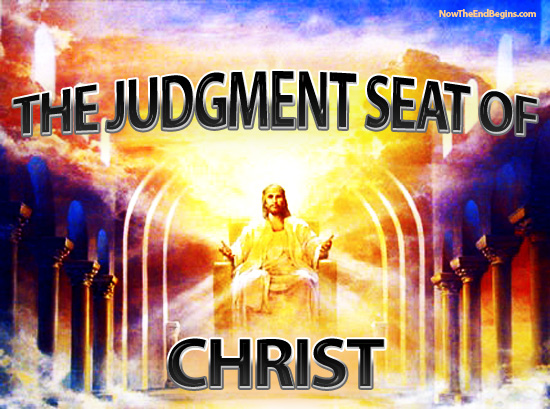 the-judgment-seat-of-christ