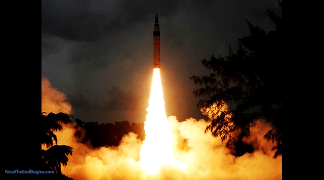 russia-test-fires-advanced-icbm-ukraine-crisis