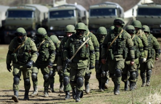 russian-forces-storm-ukrainian-naval-base-crimea