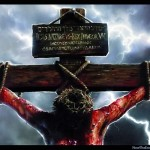 Jesus-was-crucified-on-a-wednesday-not-good-friday