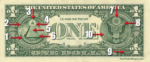 illuminati-symbolism-on-united-states-dollar-bill-freemason-masons