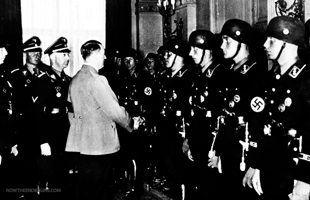 fbi-cia-hired-1000-nazis-to-work-as-spys